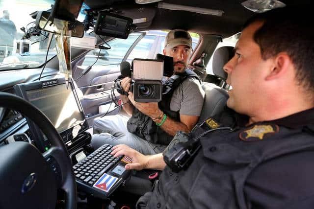 LivePD-Camera-Operator-2