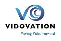 Presentation on Video over IP on the Corporate and Public Network plus VidOvation Solutions Overview