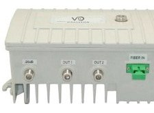 CATV RF L-Band Fiber Links