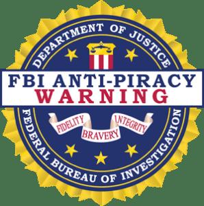FBIas-Anti-Piracy-Warning-Seal-300