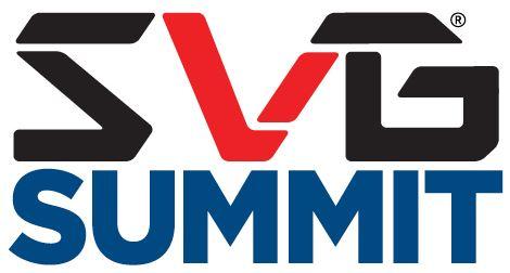 SVG-Summit