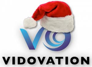 santa-vidovation-vo-home-header-300x217