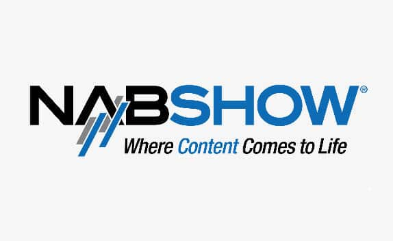 (Video) Featured @NABShow 2018 – 7msec Wireless – 4K & HD via Public Internet – Best in Show HEVC Bonded Cellular