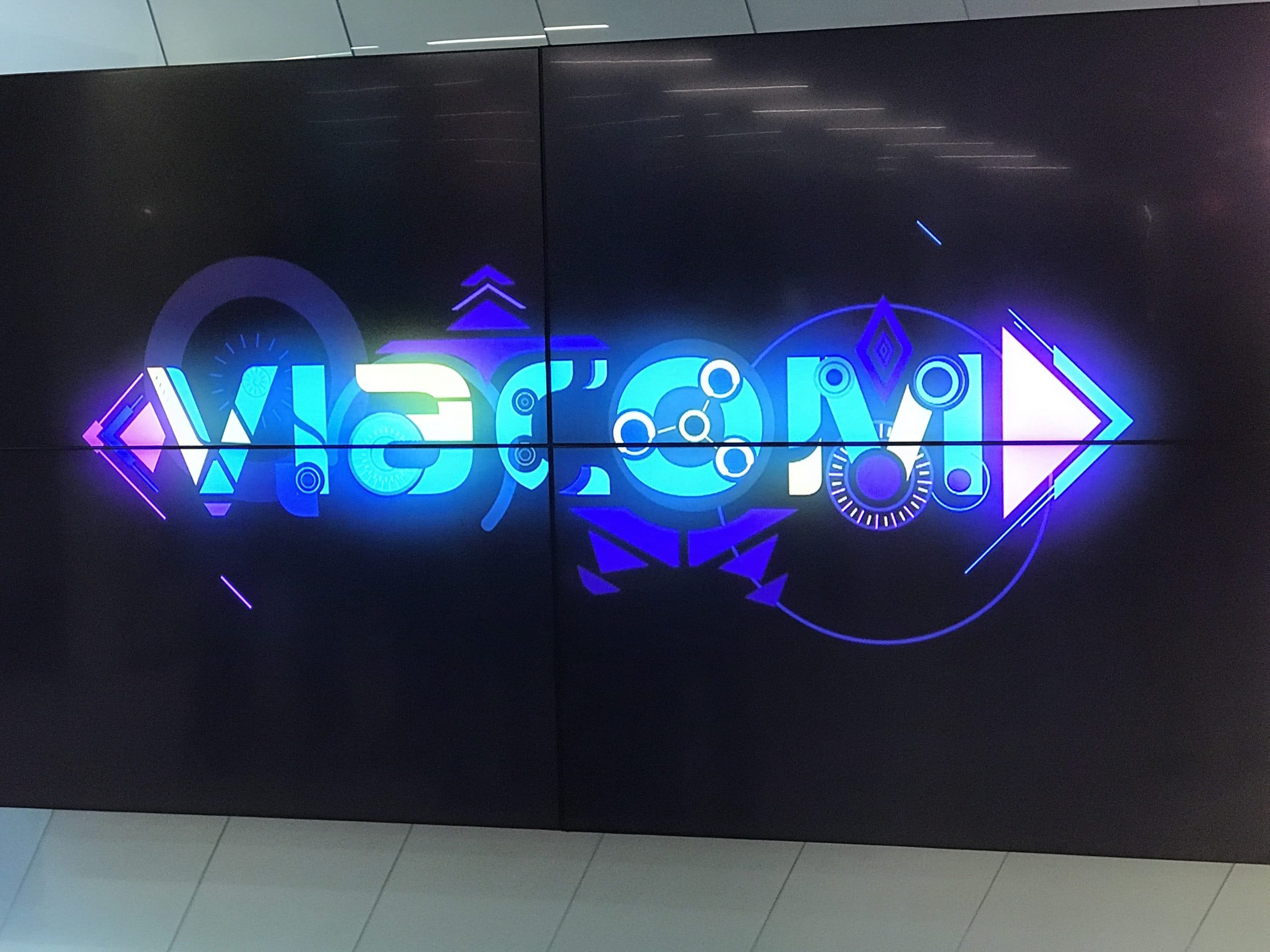 Nickelodeon And Viacom Iptv Case Study Vidovation Wiring Diagram Tv Is A Turnkey Flexible Scalable Enterprise Digital Signage Solution That Empowers Organizations To Incorporate Live Programs
