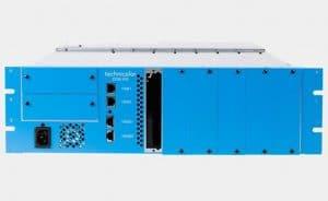 TechniColor-COM-400