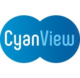 How to simplify your remote multicamera productions with CyanView Camera Control [Webinar Recording]