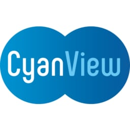 Camera Control Systems by Cyanview