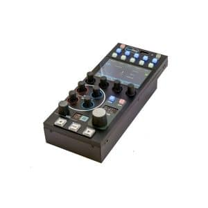 RCP Camera Controller by Cyanview