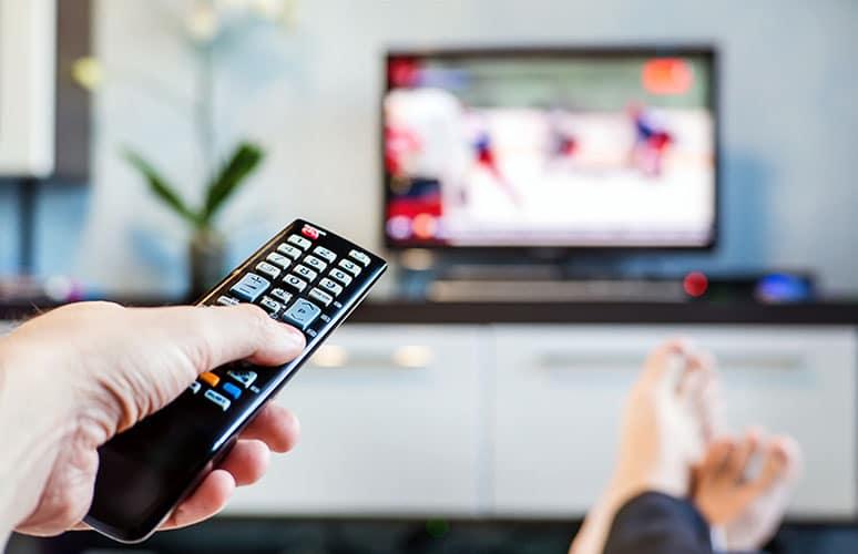 VidOvation IPTV and Digital Signage Overview Datasheet