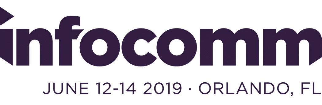 VidOvation InfoComm 2019 Preview