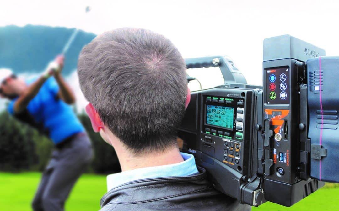 (Video) AVIWEST PRO380 HEVC Bonded Cellular Video Uplink – Save 65% on Cellular Data Costs