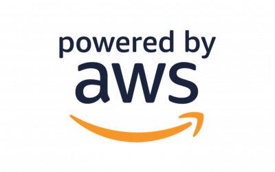 Live Video Distribution via AWS Elemental MediaConnect and VidOvation Cloud Services