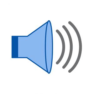 Audio over Fiber - Analog - AES - Intercom