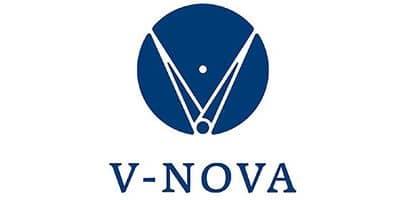 V-Nova – At-home Production, Contribution, and Distribution over Managed Networks [Webinar Recording]