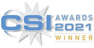 CSI Award PRO460