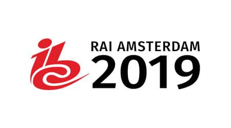 Are you going to IBC?  Book a Meeting with VidOvation, AVIWEST, ABonAIR, V-Nova, MultiDyne, Cobalt & more