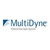 Multidyne Video & Fiber Optic Systems