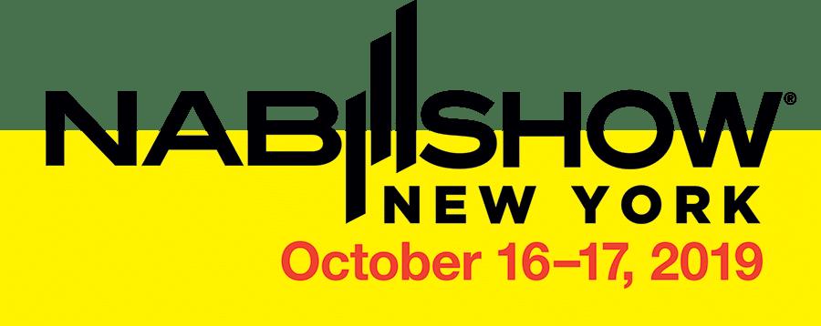 What you missed at NAB NY – VidOvation, AVIWEST, ABonAIR, V-Nova, Alpha Video & more